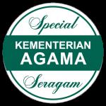 sticker-spesial-seragam-textileoneshop10