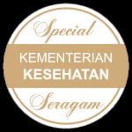 sticker-spesial-seragam-textileoneshop11