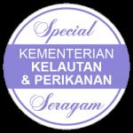 sticker-spesial-seragam-textileoneshop13