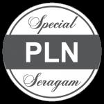 sticker-spesial-seragam-textileoneshop14
