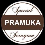 sticker-spesial-seragam-textileoneshop20