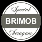 sticker-spesial-seragam-textileoneshop5
