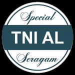sticker-spesial-seragam-textileoneshop8